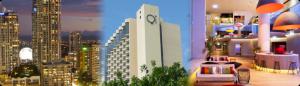 Gold Coast 01-19-15