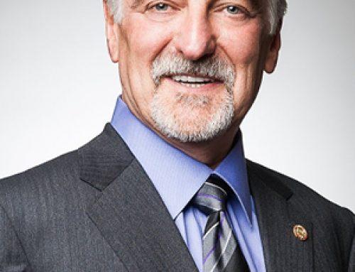 Ivan Misner