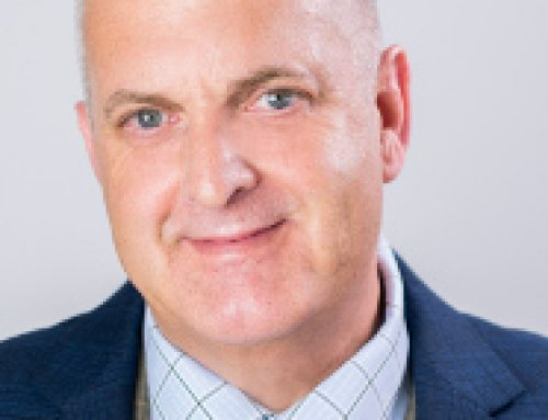 Michael Losier