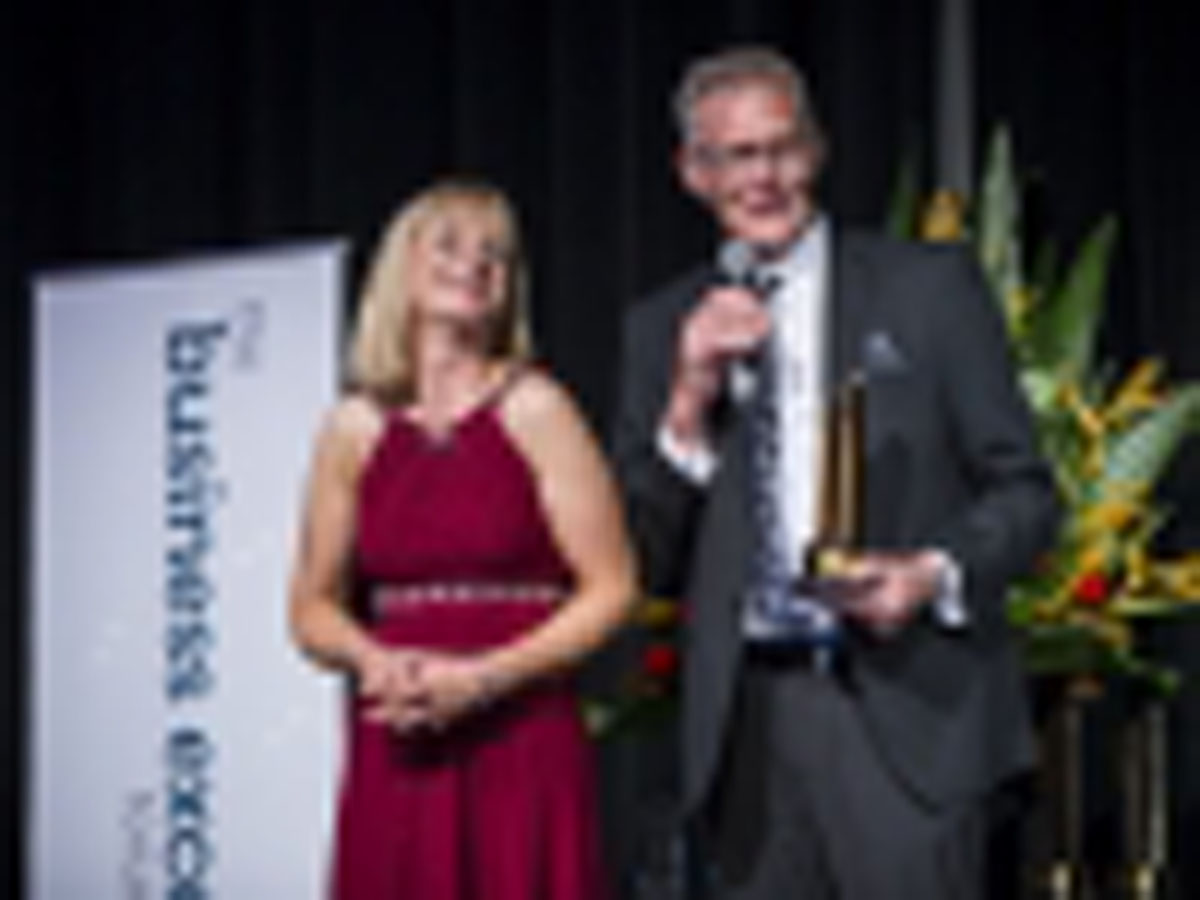 Best Company Culture - Harding Construction, coached by Jules Radich 4