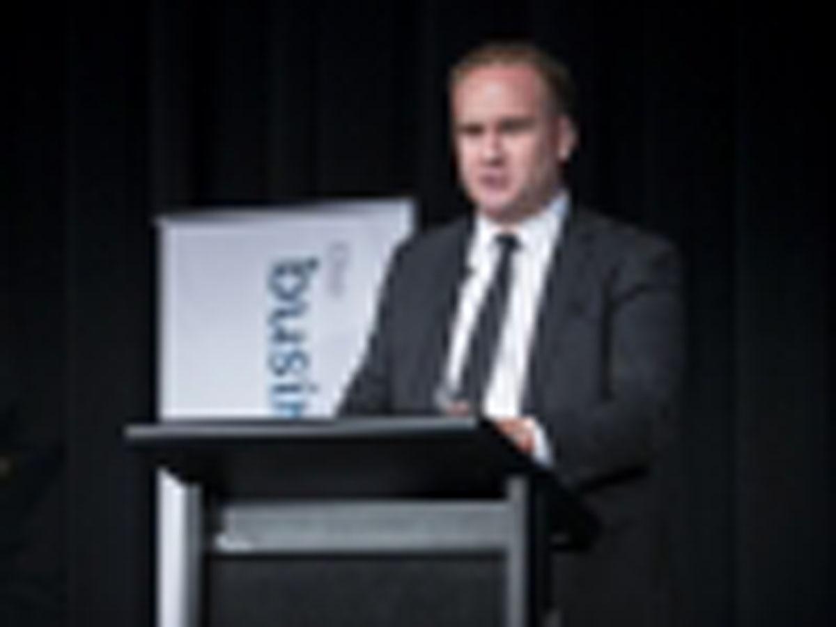 Best Import_Export - Judge - Mark Reid, Acquire Trade Credit
