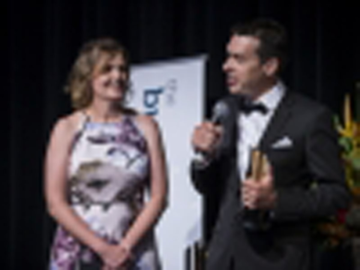 Best Import_Export - Outdoor Cameras Australia, coached by Charmian Campbell 4