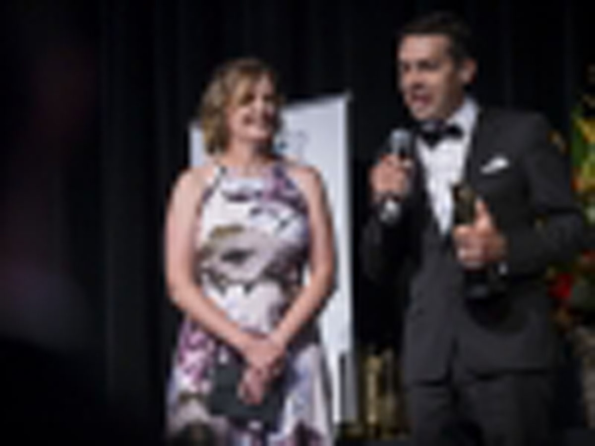Best Import_Export - Outdoor Cameras Australia, coached by Charmian Campbell 5