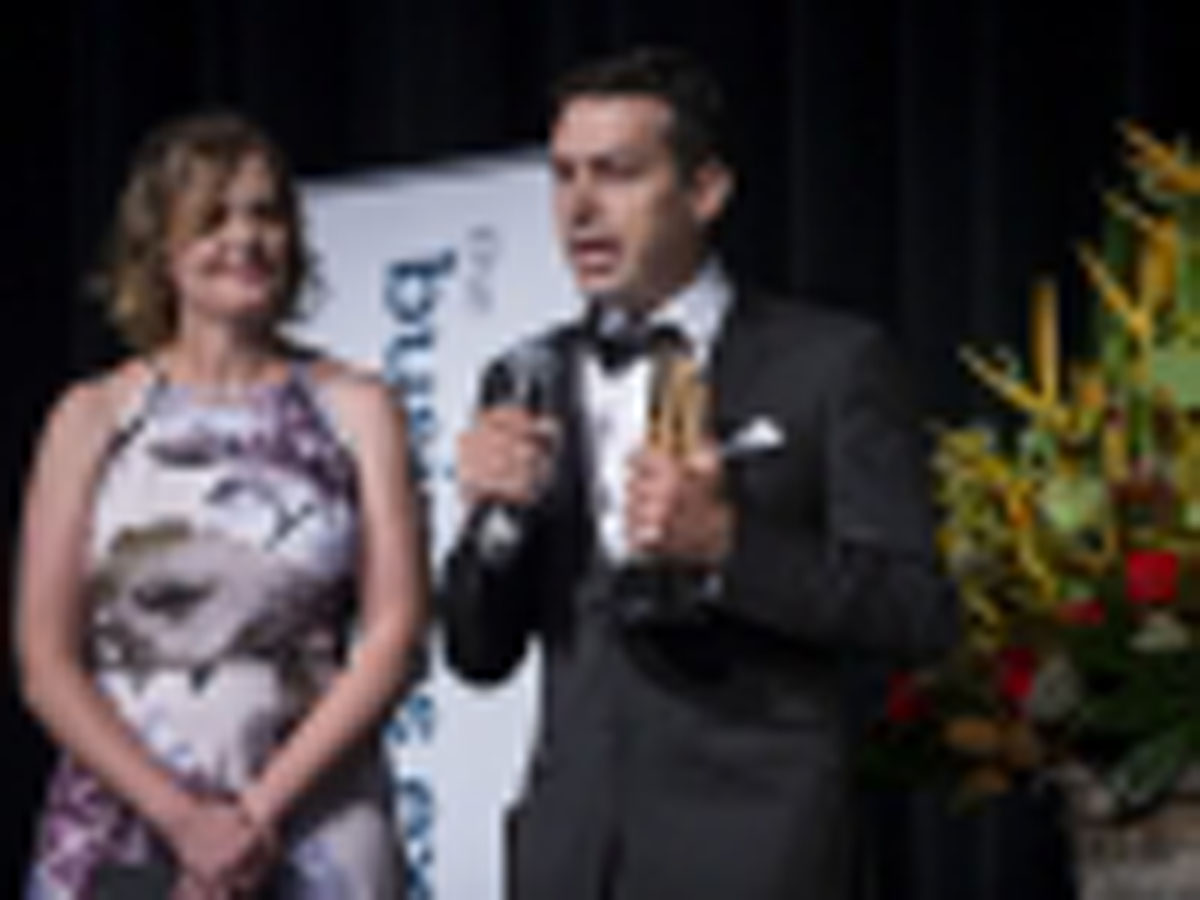 Best Import_Export - Outdoor Cameras Australia, coached by Charmian Campbell 6