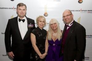 AC-Awards_0004